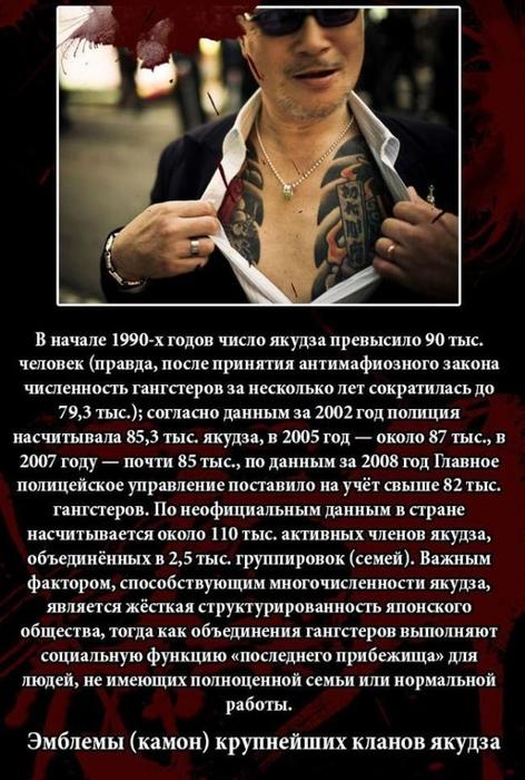 fakty_o_jakudze_11_foto_3 (472x700, 246Kb)