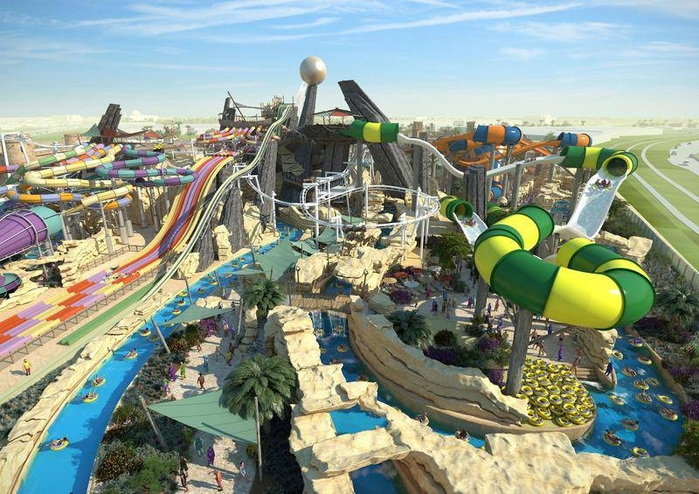 the-waterpark-on-yas-island-still-19-(2)_1_w800 (700x494, 314Kb)
