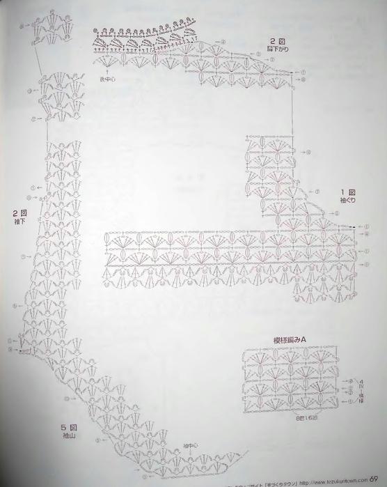 lks4372 (69) (556x700, 183Kb)