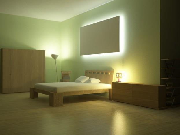 Стили в дизайне интерьера квартиры!
