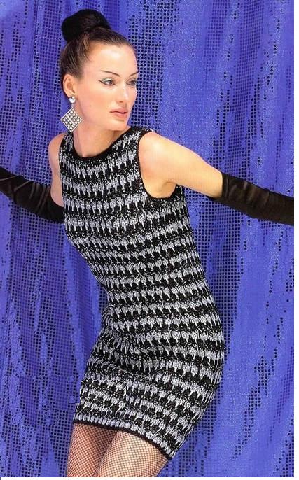 patron crochet vestido herpburn (427x686, 674Kb)
