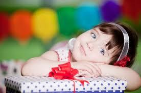 подарки_детям (276x183, 7Kb)