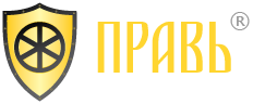 1259869_logo (232x96, 8Kb)