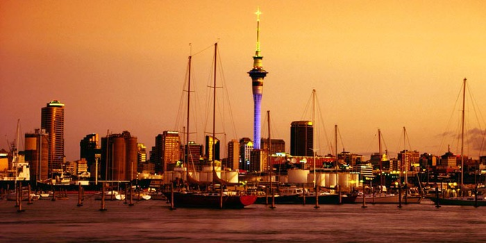 New_Zealand_Auckland (700x350, 67Kb)