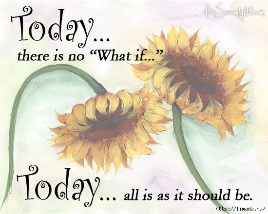 TodaySunflower_printable (550x440, 153Kb)
