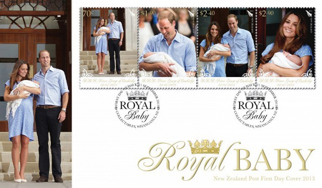 набор марок с изображением принца (640x374, 229Kb)