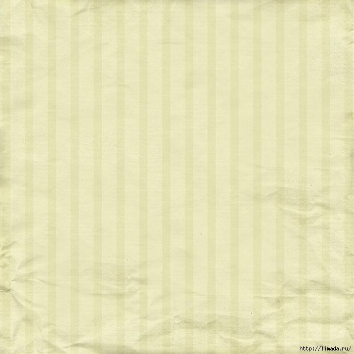 003 (700x700, 275Kb)