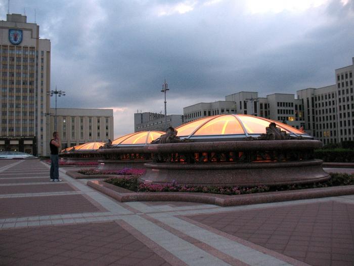 3802547_malie_kypola_svetyatsya (700x525, 280Kb)