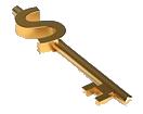1259869_101602187_dollar3 (132x105, 9Kb)