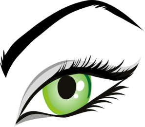 eye-md (297x261, 33Kb)