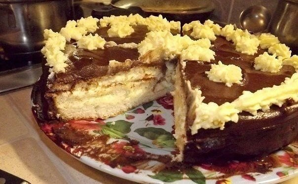 Торт (604x373, 63Kb)
