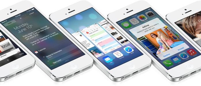 телефон (700x301, 103Kb)