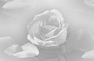 2013-09-15_140138 (320x208, 58Kb)