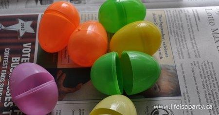 Желуди из шишек и мешковины для осеннего декора. Мастер-класс (2) (450x237, 55Kb)