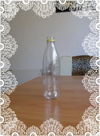 ваза-из-соленого-теста (332x450, 70Kb)