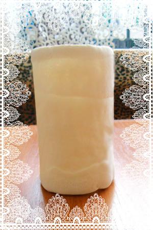 ваза-из-соленого-теста-1 (300x450, 120Kb)