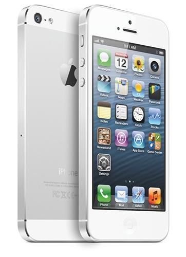 iphone5new2.800x600w (362x500, 86Kb)