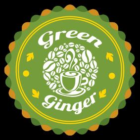 logo (283x283, 54Kb)