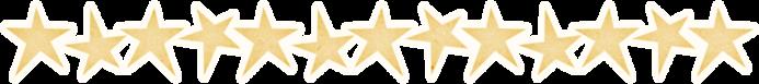 !!-stars-(fayette) (700x77, 51Kb)