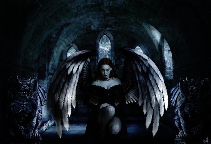 ангел (700x476, 202Kb)