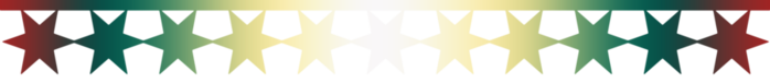 DDS-SwC-border (700x76, 25Kb)