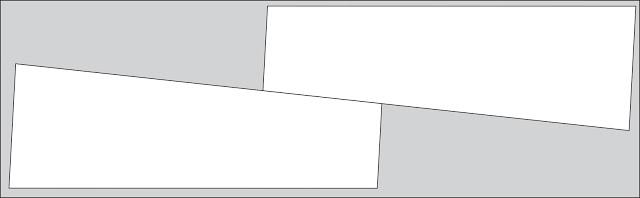 111 (640x198, 16Kb)
