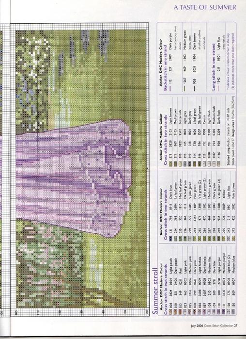 cross stitch collection 132 2006.07 27 (508x700, 341Kb)