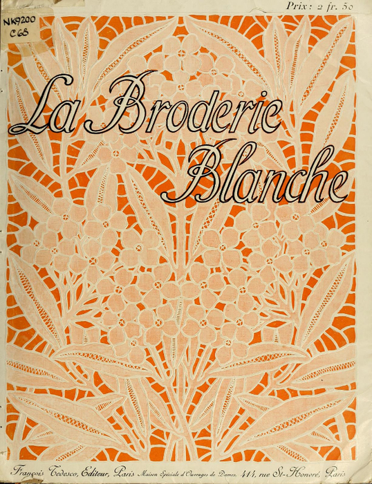 labroderieblanch00cous_0001 (538x700, 620Kb)