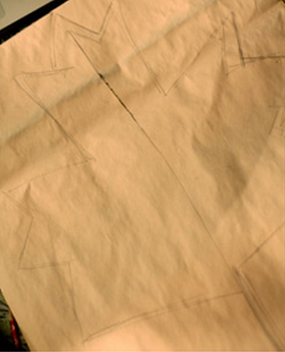 klenovii list iz vetok (1) (403x498, 356Kb)