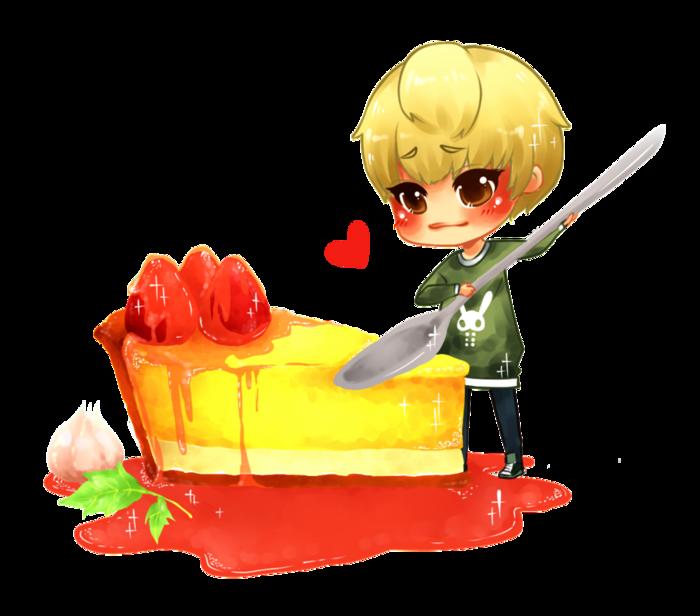 3705274_cheesecake_lover_by_yosougaichi18d63uc39 (700x616, 248Kb)