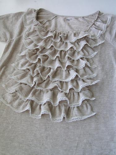 Как из двух простых футболок сделать одну неповторимую. Части 1 и 2./2565092_maika_rushi_6 (375x500, 40Kb)