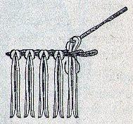 парик5 (189x176, 33Kb)