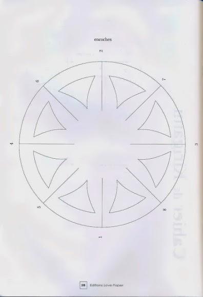 028 (396x580, 65Kb)