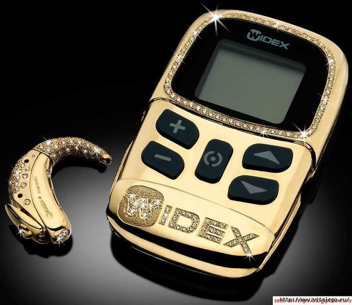 красивые телефоны1 (700x607, 181Kb)