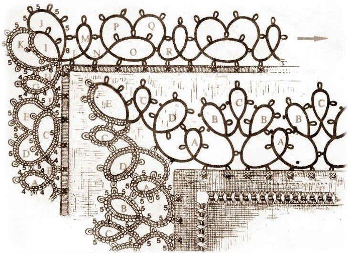 www.sdelaj.com_13_lace-napkin (700x504, 117Kb)