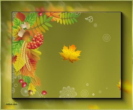Тема-Осени (450x374, 156Kb)