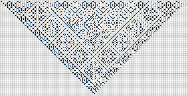 PalaceOfWinds_triangle_schema_medium2 (640x326, 352Kb)