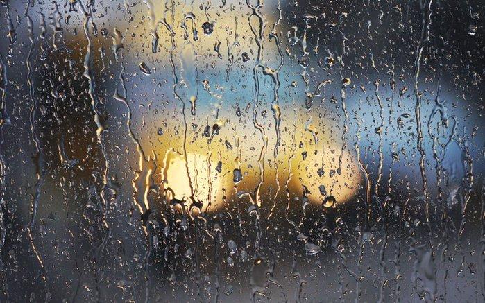 дождь1 (700x437, 110Kb)
