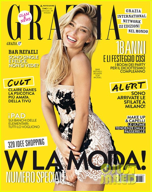 bar-refaeli-covers-grazia-italy-03 (499x633, 146Kb)