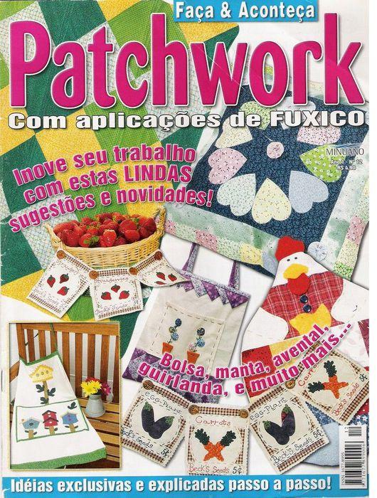 pat1 (530x700, 128Kb)