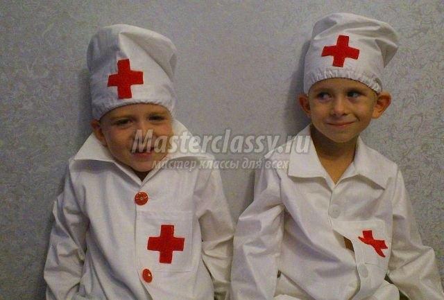 Скачать выкройке карнавальные костюмы для детей