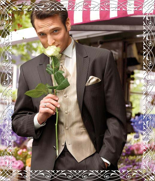 Как выбрать костюм на свадьбу (5) (518x604, 229Kb)