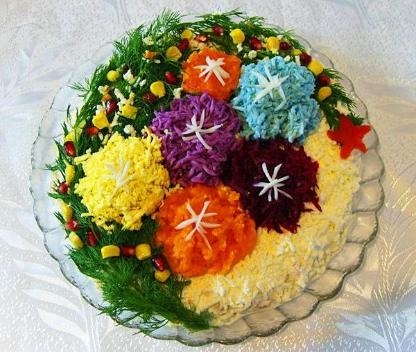 salad-new-year-00 (600x508, 305Kb)