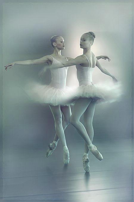 balet_07 (450x677, 55Kb)