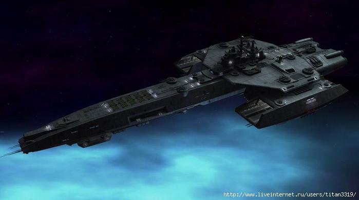 Корабль 76 (700x390, 125Kb)