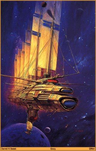 Корабль 81 (318x500, 166Kb)