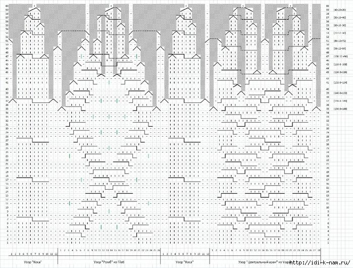 СЂ (2) (700x531, 391Kb)