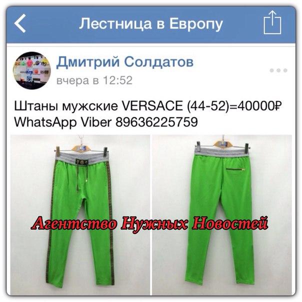 5039718_Izobrajenie9_1_ (604x604, 62Kb)