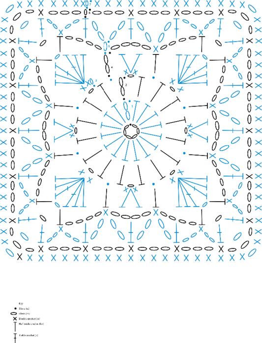 39 (533x700, 210Kb)