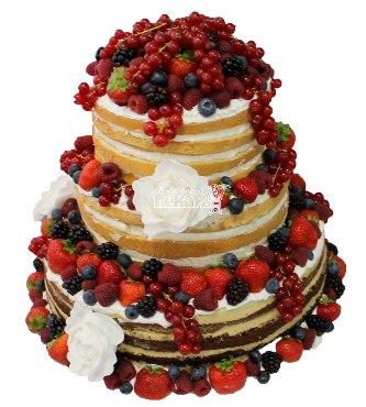 2442-17-svadebniy-tort- (333x370, 36Kb)